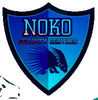 NOKO Security Services